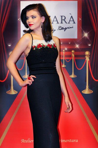mirelapellegrini.ro – Designer Mirela Pellegrini – Colectia HOLLYWOOD 2014 – (20)