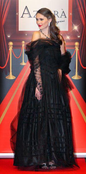 mirelapellegrini.ro – Designer Mirela Pellegrini – Colectia HOLLYWOOD 2014 – (5)