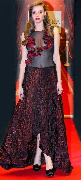mirelapellegrini.ro – Designer Mirela Pellegrini – Colectia HOLLYWOOD 2014 – (6)