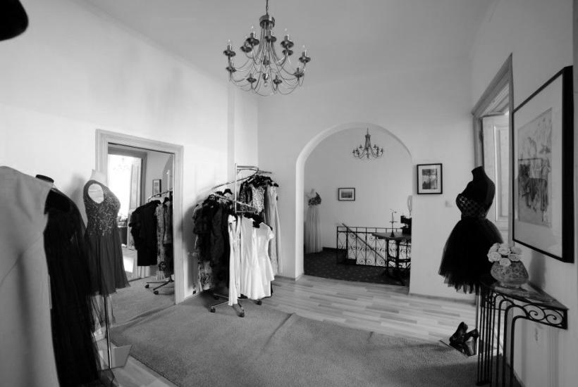 Showroom Azzara