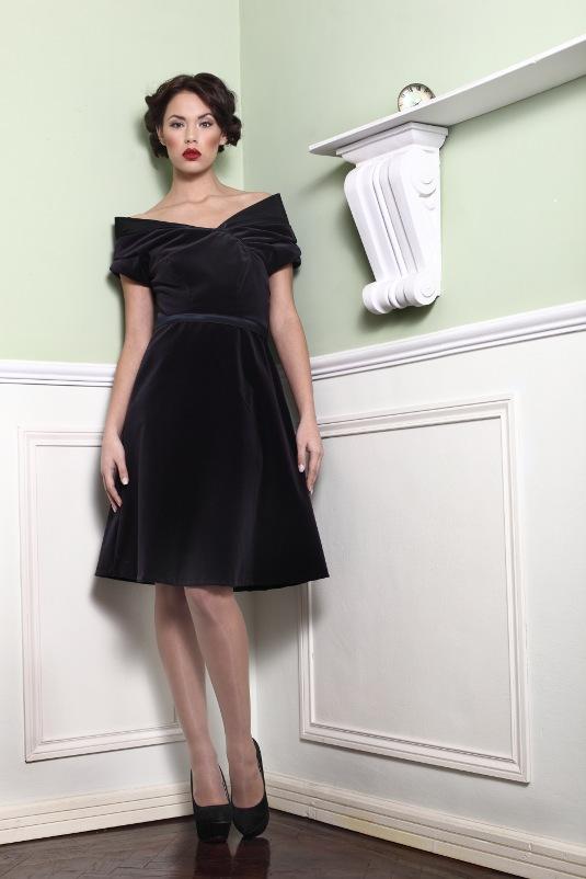 mirelapellegrini.ro – Designer Mirela Pellegrini – Colectia Dolce Far Niente 2020 – (11)