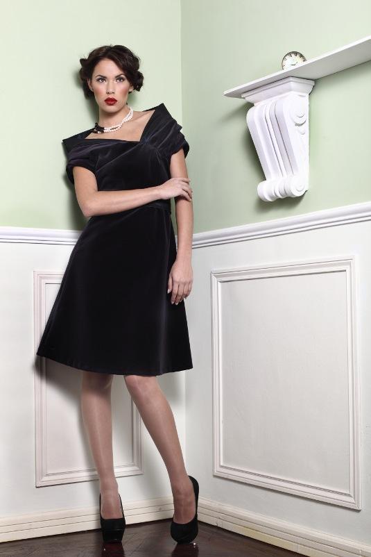 mirelapellegrini.ro – Designer Mirela Pellegrini – Colectia Dolce Far Niente 2020 – (12)