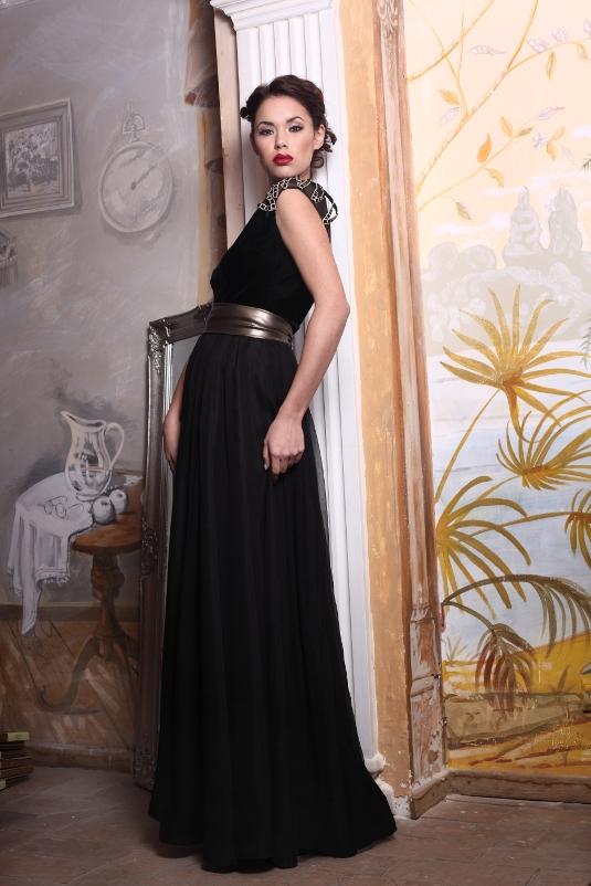 mirelapellegrini.ro – Designer Mirela Pellegrini – Colectia Dolce Far Niente 2020 – (23)