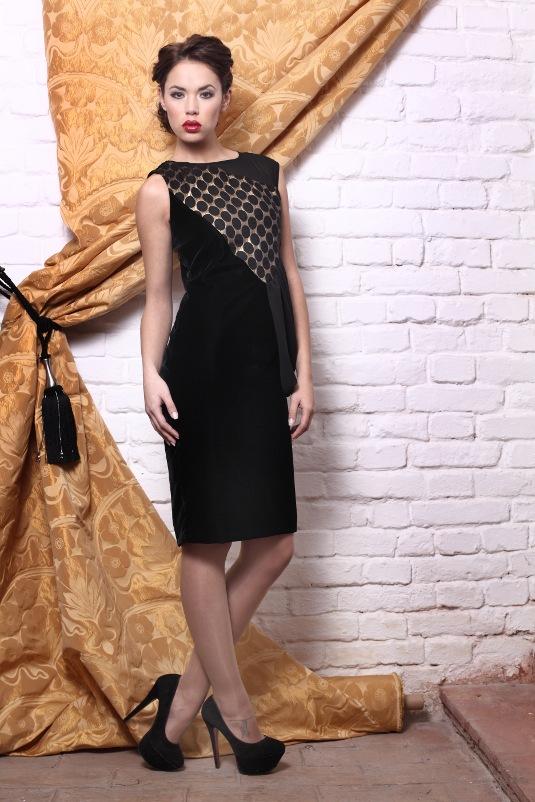 mirelapellegrini.ro – Designer Mirela Pellegrini – Colectia Dolce Far Niente 2020 – (24)