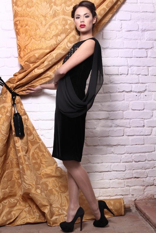mirelapellegrini.ro – Designer Mirela Pellegrini – Colectia Dolce Far Niente 2020 – (25)