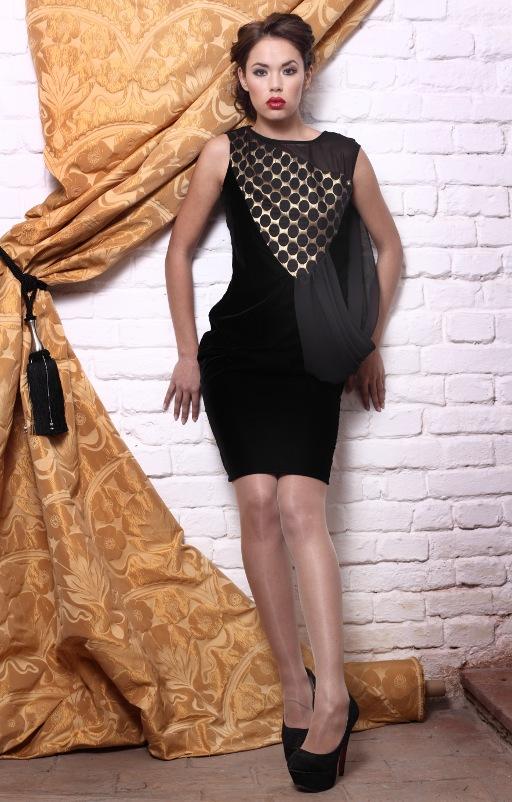 mirelapellegrini.ro – Designer Mirela Pellegrini – Colectia Dolce Far Niente 2020 – (26)