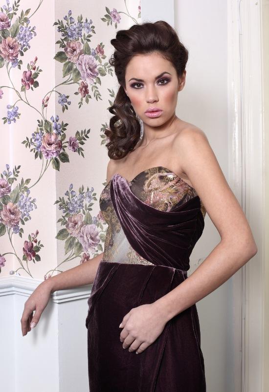 mirelapellegrini.ro – Designer Mirela Pellegrini – Colectia Dolce Far Niente 2020 – (28)