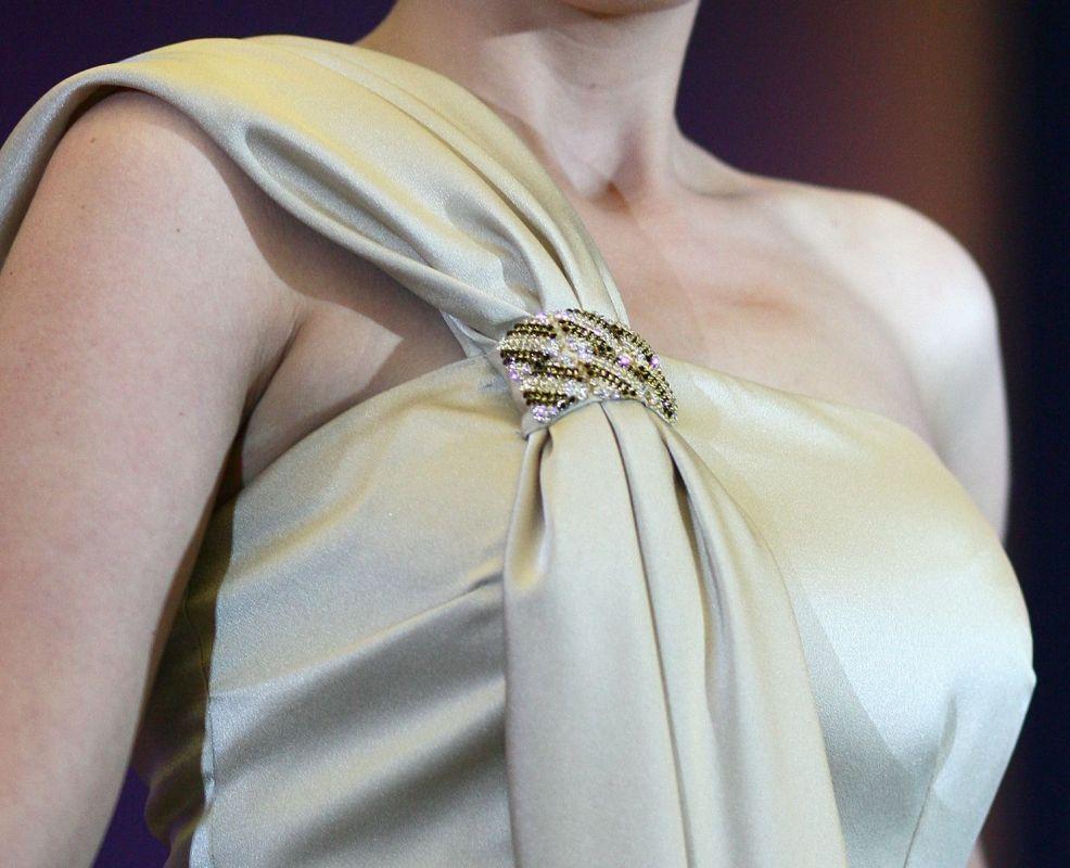 mirelapellegrini.ro – Designer Mirela Pellegrini – Colectia Howard 2020 – (10)