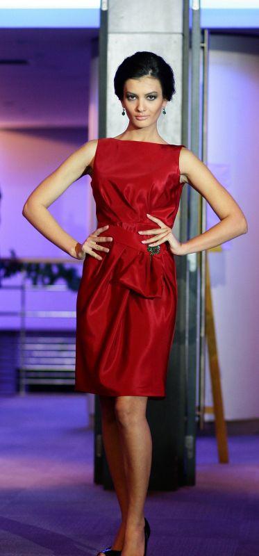 mirelapellegrini.ro – Designer Mirela Pellegrini – Colectia Howard 2020 – (11)