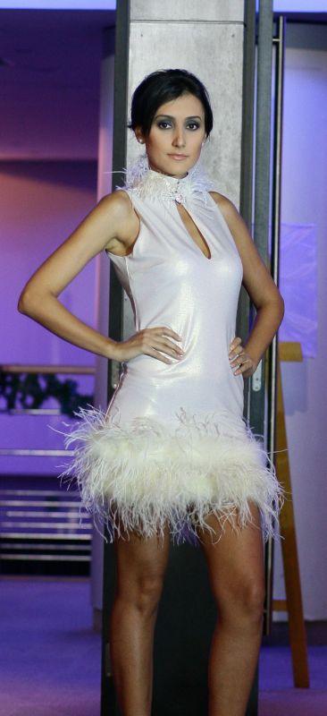 mirelapellegrini.ro – Designer Mirela Pellegrini – Colectia Howard 2020 – (12)