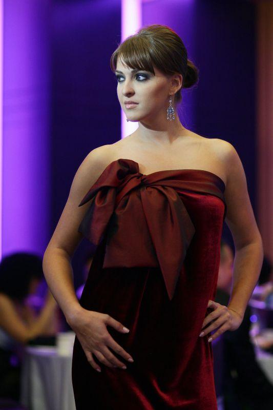 mirelapellegrini.ro – Designer Mirela Pellegrini – Colectia Howard 2020 – (20)