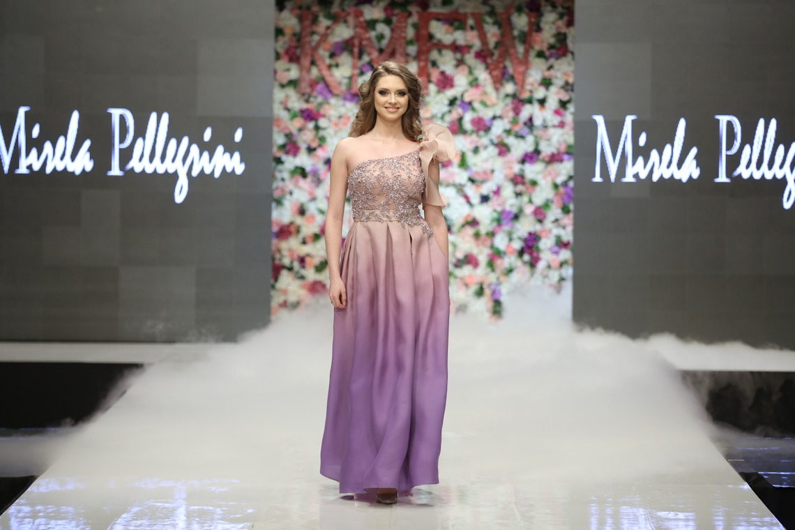 mirelapellegrini.ro – Designer Mirela Pellegrini – Colectia Kasta Morrely – Fashion Week Iasi 2019 – (1)