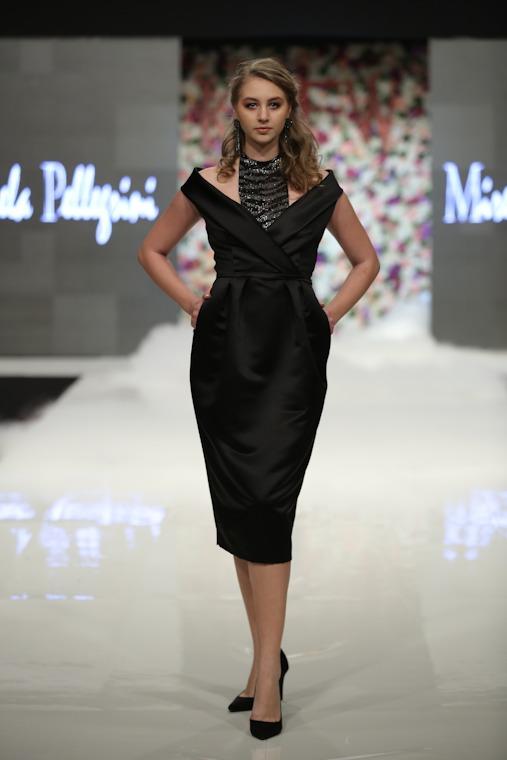 mirelapellegrini.ro – Designer Mirela Pellegrini – Colectia Kasta Morrely – Fashion Week Iasi 2019 – (10)