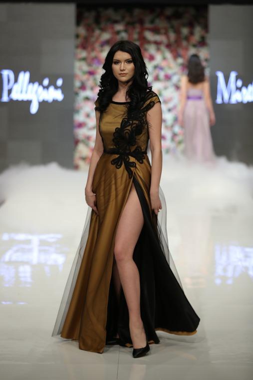 mirelapellegrini.ro – Designer Mirela Pellegrini – Colectia Kasta Morrely – Fashion Week Iasi 2019 – (11)