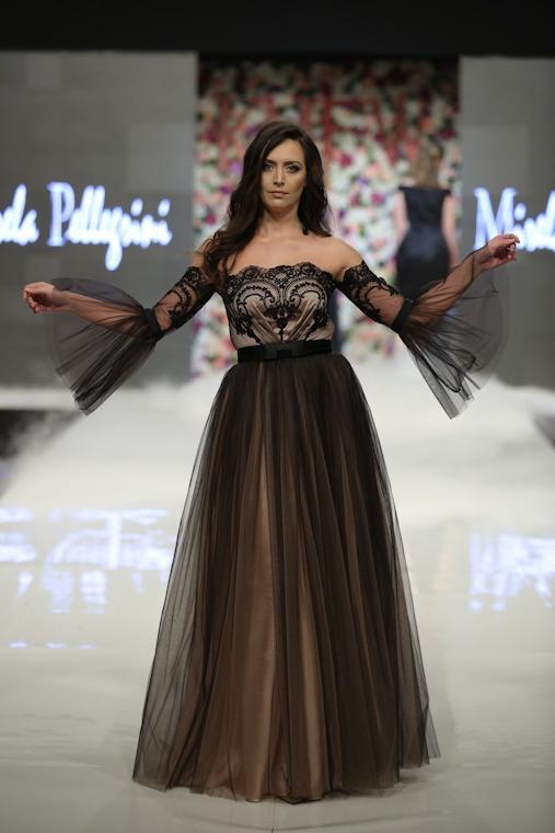 mirelapellegrini.ro – Designer Mirela Pellegrini – Colectia Kasta Morrely – Fashion Week Iasi 2019 – (12)