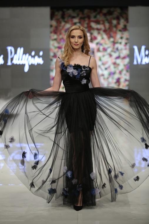 mirelapellegrini.ro – Designer Mirela Pellegrini – Colectia Kasta Morrely – Fashion Week Iasi 2019 – (13)