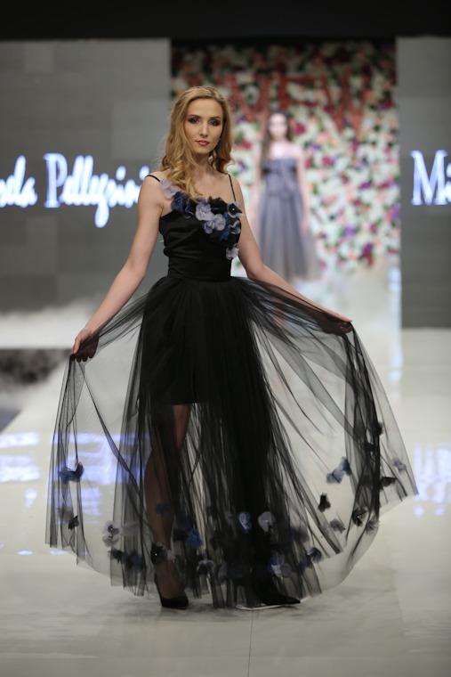 mirelapellegrini.ro – Designer Mirela Pellegrini – Colectia Kasta Morrely – Fashion Week Iasi 2019 – (14)