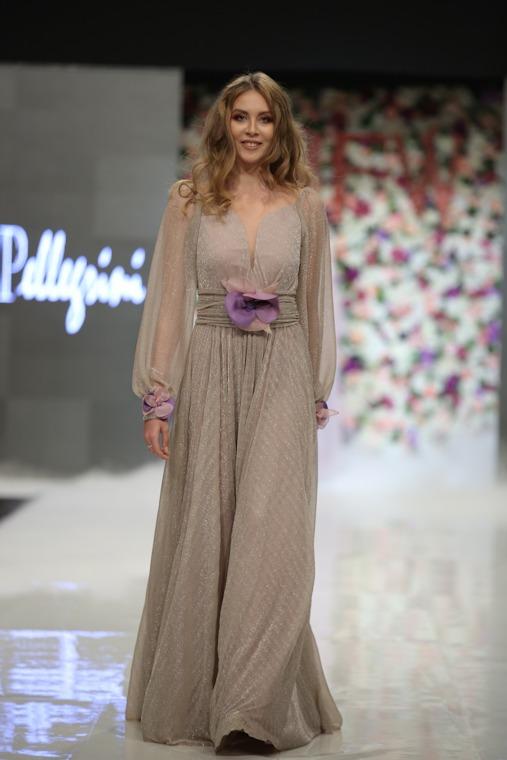 mirelapellegrini.ro – Designer Mirela Pellegrini – Colectia Kasta Morrely – Fashion Week Iasi 2019 – (15)
