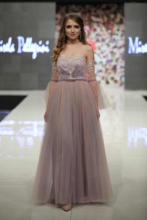 mirelapellegrini.ro – Designer Mirela Pellegrini – Colectia Kasta Morrely – Fashion Week Iasi 2019 – (16)