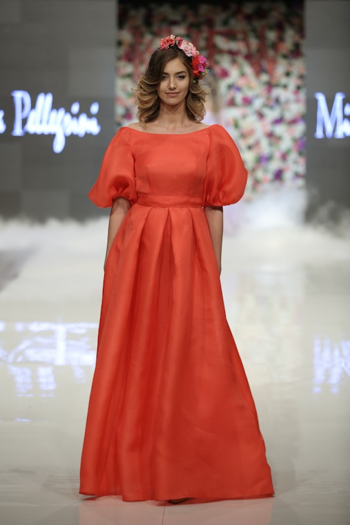 mirelapellegrini.ro – Designer Mirela Pellegrini – Colectia Kasta Morrely – Fashion Week Iasi 2019 – (17)