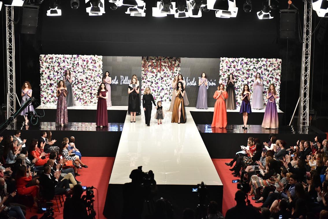 mirelapellegrini.ro – Designer Mirela Pellegrini – Colectia Kasta Morrely – Fashion Week Iasi 2019 – (18)