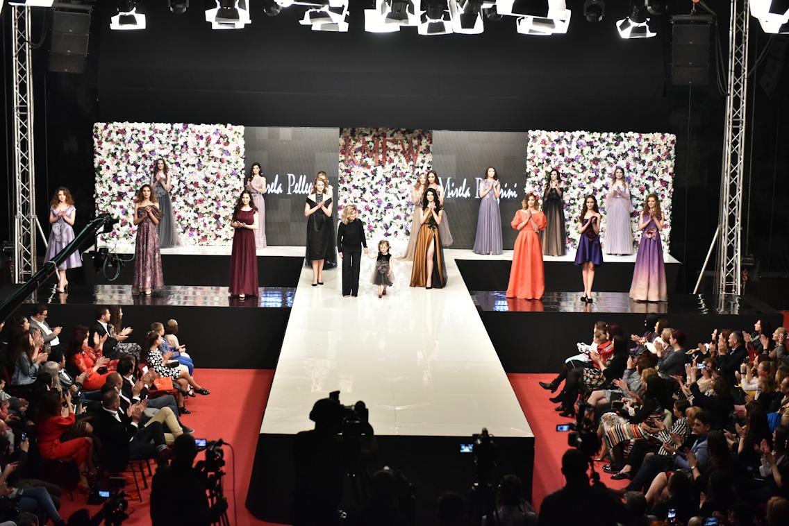 mirelapellegrini.ro – Designer Mirela Pellegrini – Colectia Kasta Morrely – Fashion Week Iasi 2019 – (19)