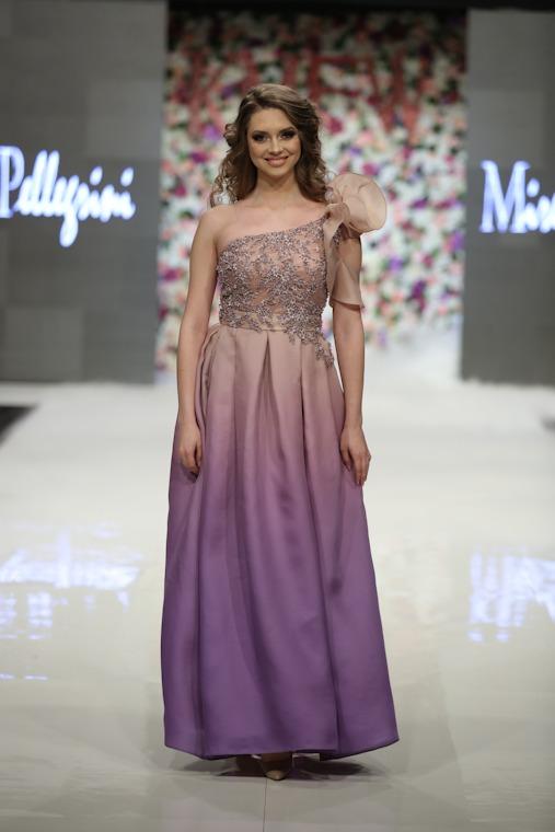 mirelapellegrini.ro – Designer Mirela Pellegrini – Colectia Kasta Morrely – Fashion Week Iasi 2019 – (2)