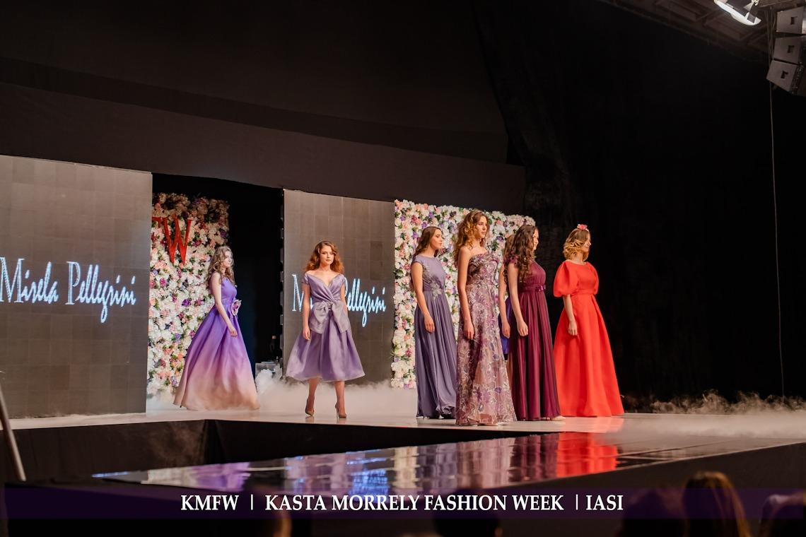 mirelapellegrini.ro – Designer Mirela Pellegrini – Colectia Kasta Morrely – Fashion Week Iasi 2019 – (20)