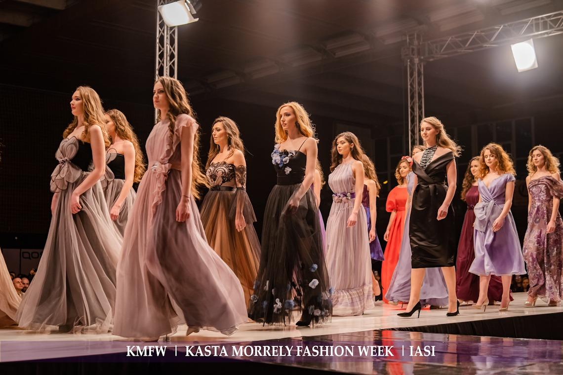 mirelapellegrini.ro – Designer Mirela Pellegrini – Colectia Kasta Morrely – Fashion Week Iasi 2019 – (21)