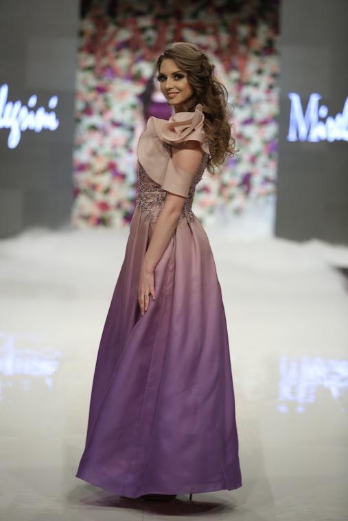 mirelapellegrini.ro – Designer Mirela Pellegrini – Colectia Kasta Morrely – Fashion Week Iasi 2019 – (3)