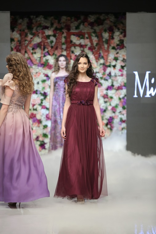 mirelapellegrini.ro – Designer Mirela Pellegrini – Colectia Kasta Morrely – Fashion Week Iasi 2019 – (4)