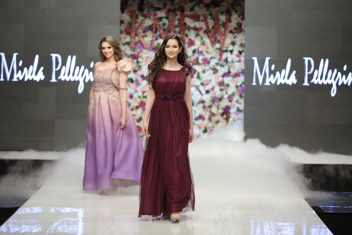 mirelapellegrini.ro – Designer Mirela Pellegrini – Colectia Kasta Morrely – Fashion Week Iasi 2019 – (5)