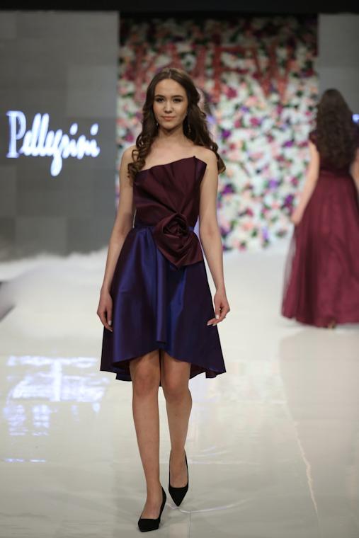 mirelapellegrini.ro – Designer Mirela Pellegrini – Colectia Kasta Morrely – Fashion Week Iasi 2019 – (6)