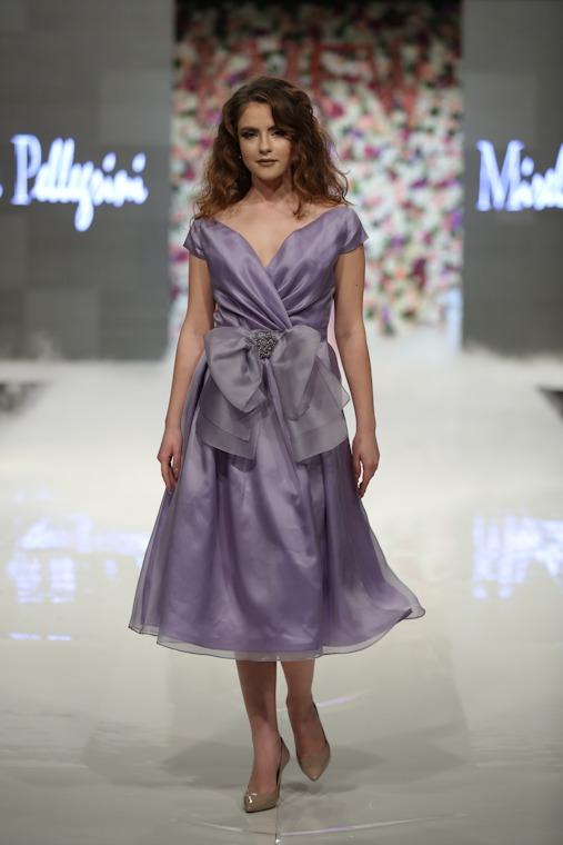 mirelapellegrini.ro – Designer Mirela Pellegrini – Colectia Kasta Morrely – Fashion Week Iasi 2019 – (7)