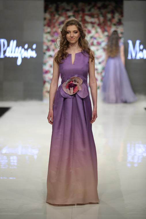 mirelapellegrini.ro – Designer Mirela Pellegrini – Colectia Kasta Morrely – Fashion Week Iasi 2019 – (8)