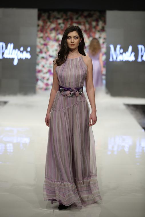 mirelapellegrini.ro – Designer Mirela Pellegrini – Colectia Kasta Morrely – Fashion Week Iasi 2019 – (9)